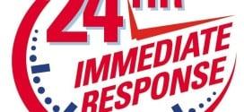 24-hour-emergency-locksmith