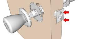 Locks Repair