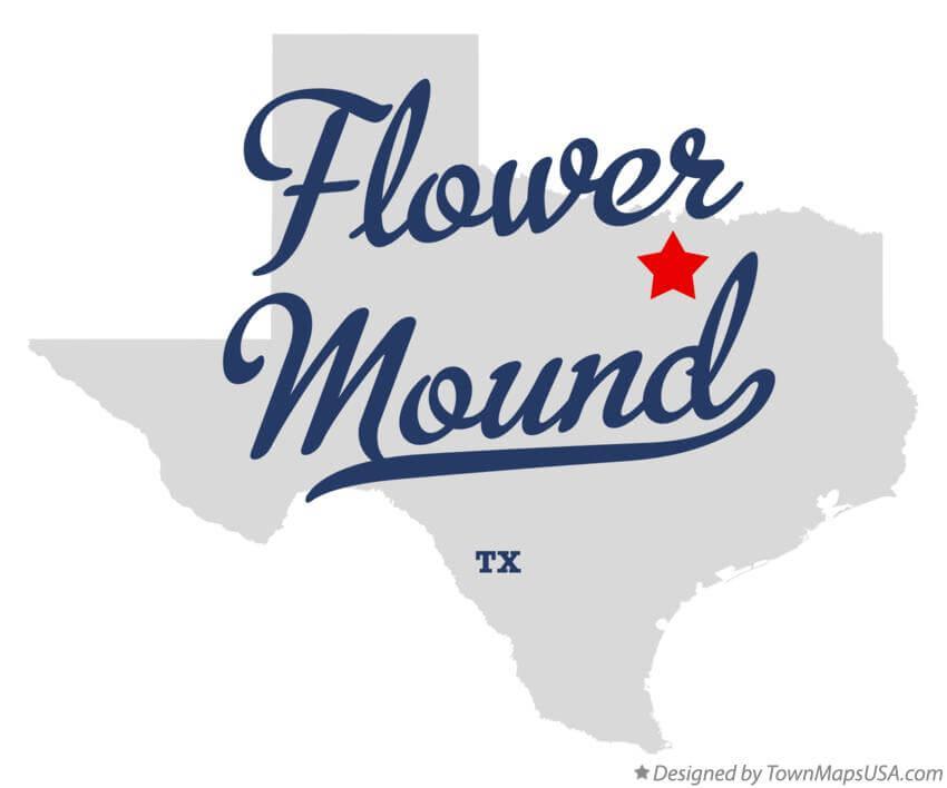 Locksmith Flower Mound (1)