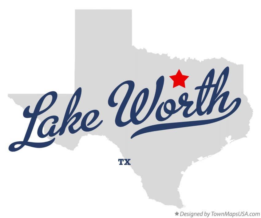 Locksmith Lake Worth