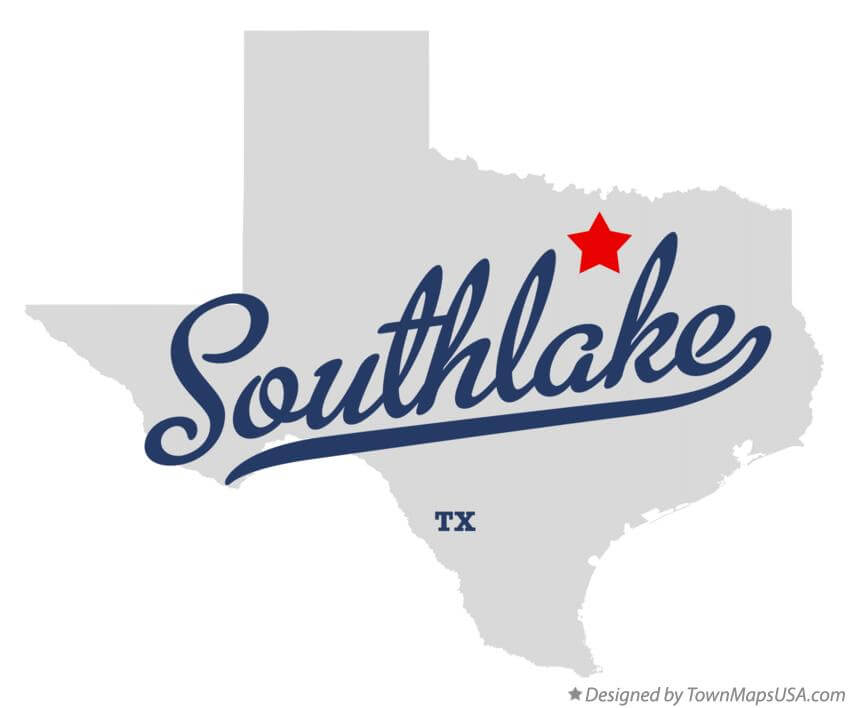 Locksmith Southlake